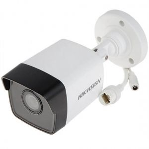 IP камера HikVision DS-2CD1041-I (2.8 мм)