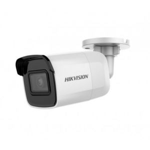 IP камера HikVision DS-2CD2021G1-IW (4 мм)