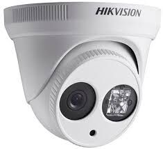 IP камера Hikvision DS-2CD2332F-I