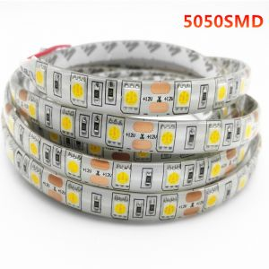 LED лента LED Strip 5050