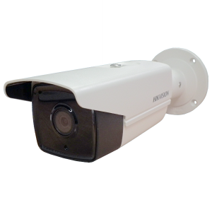 IP камера HikVision DS-2CD2T32-I5