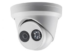 IP камера HikVision DS-2CD2343G0-I