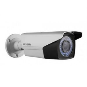 HD-TVI камера HikVision DS-2CE16C0T-IT5 (3.6мм )