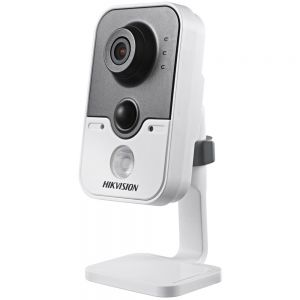 IP камера HikVision DS-2CD2432F-I (2.8мм)