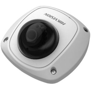 IP камера HikVision DS-2CD2512F-IWS