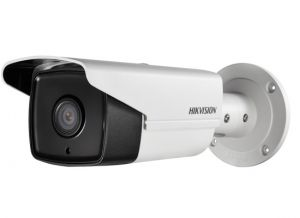 IP камера HikVision DS-2CD2Т22-I5