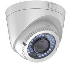 HD-TVI камера HikVision DS-2CE56D0T-IT3 (3.6 мм)