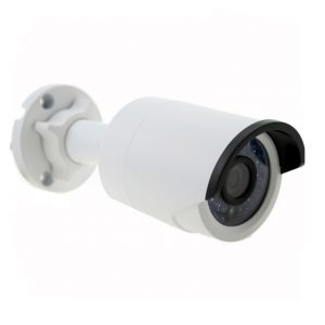 IP камера HikVision DS-2CD2110-I (2.8мм)
