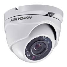 HD-TVI камера HikVision DS-2CE56D0T-IRM (2.8 мм)