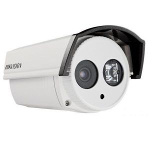 HD-TVI камера HikVision DS-2CE16D5T-IT3