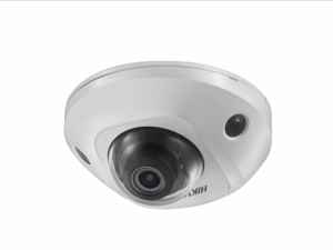 IP камера Hikvision DS-2CD2543G0-IS (2,8 мм)