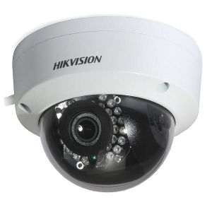 IP камера Hikvision DS-2CD2110F-IS (2.8мм .