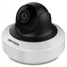 IP камера Hikvision DS-2CD2F42FWD-IWS (4 мм) .