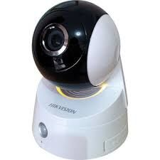 IP камера Hikvision DS-2CD2Q10FD-IW (4 мм).