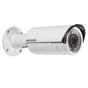 IP камера Hikvision DS-2CD2610F-IS
