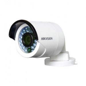 HD-TVI камера HikVision DS-2CE16D0T-IRP (2.8 мм)
