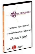 ПО Guard Light-5L/100