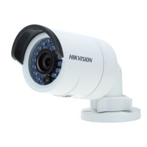 IP камера HikVision DS-2CD2020-I /4 mm
