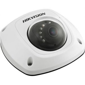 IP камера Hikvision DS-2CD2542FWD-IWS