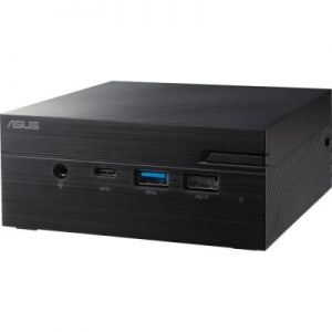 Неттоп Asus PN40-BB015MV (90MS0181-M00150)