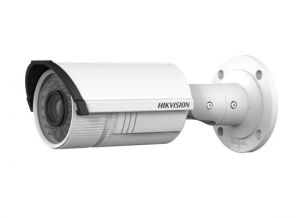 IP камера HikVision DS-2CD2632F-IS