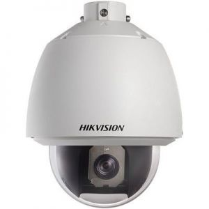 IP камера HikVision DS-2DF5186-A
