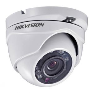 HD-TVI камера HikVision DS-2CE56D1T-IRM (2.8 мм)