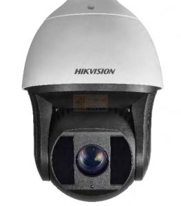 IP камера HikVision DS-2DF8236IV-AEL