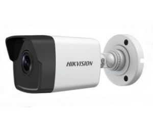 IP камера HikVision DS-2CD1023G0-I (4 мм)
