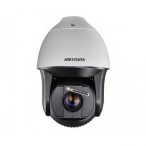 IP SpeedDome Hikvision DS-2DF8250I5X-AELW