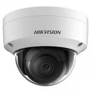 IP камера HikVision DS-2CD2143G0-IS (6 мм)